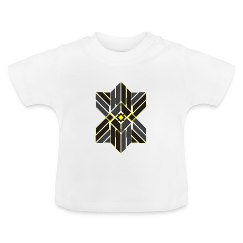 1 - Baby T-Shirt