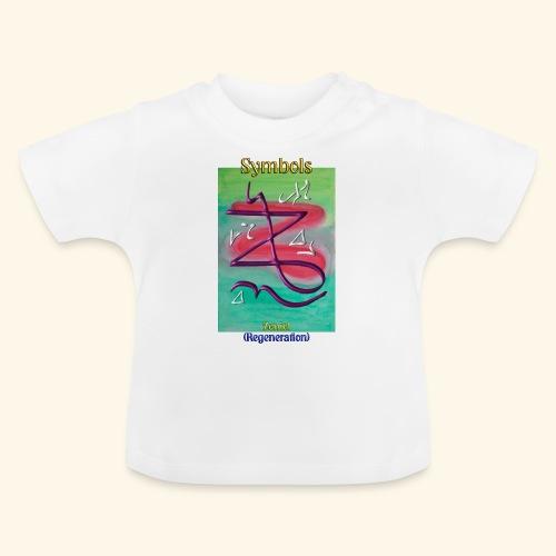 Zeniel - Baby T-Shirt