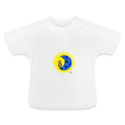 Cosmos - T-shirt Bébé