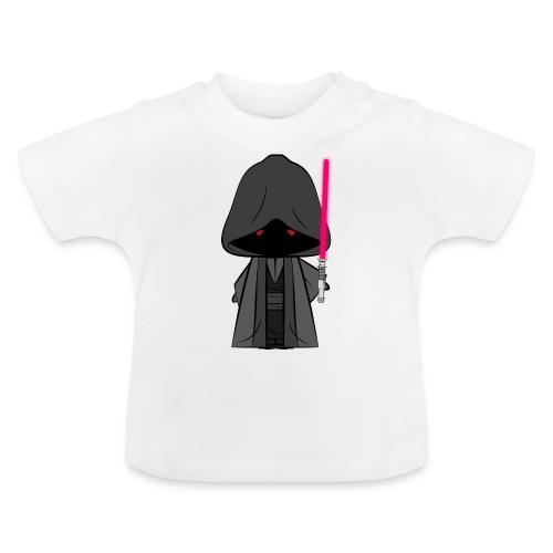 Sith_Generique - T-shirt Bébé