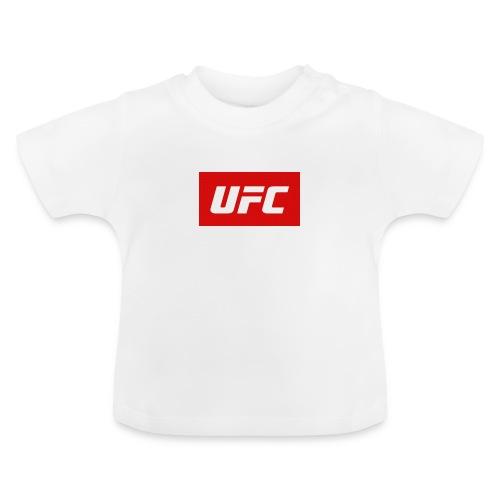 Screenshot 20190101 071654 2 - T-shirt Bébé