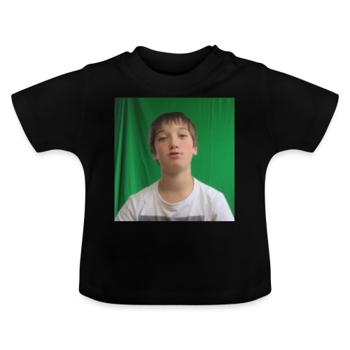 Game4you - Baby T-shirt
