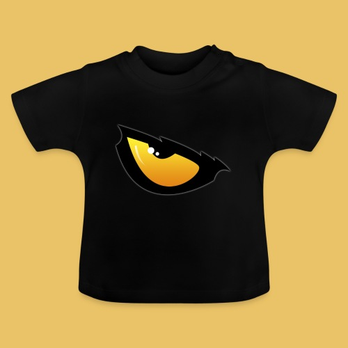 Gašper Šega - Baby T-Shirt