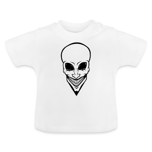 Alien - Baby T-Shirt