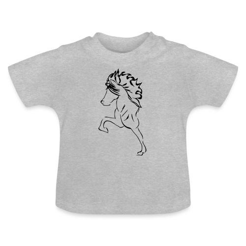 islaender - Baby T-Shirt