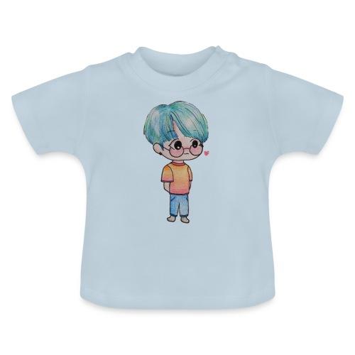ole - Baby T-Shirt