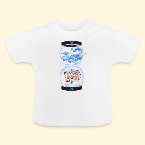 La Colline des Roses - T-shirt Bébé
