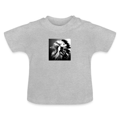 piniaindiana - Baby T-Shirt