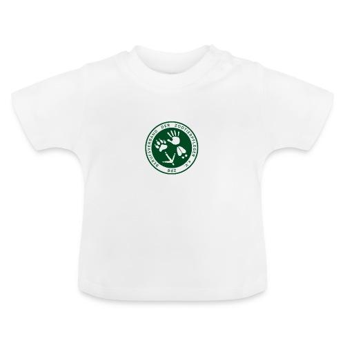 BdZ Logo - Baby T-Shirt