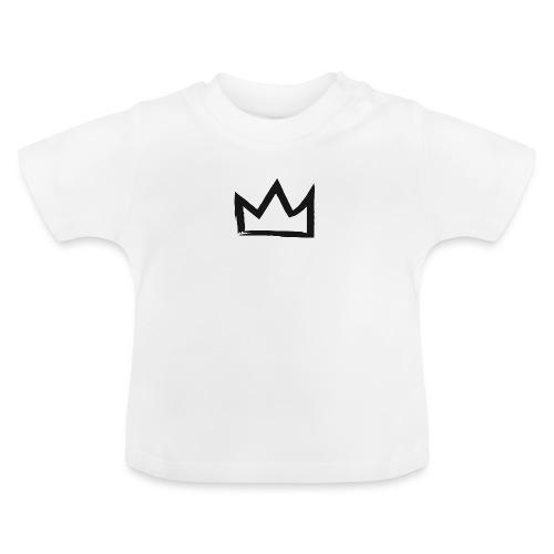 CRN Light Mode - Baby T-Shirt