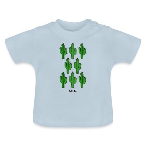 cactus - Baby T-shirt