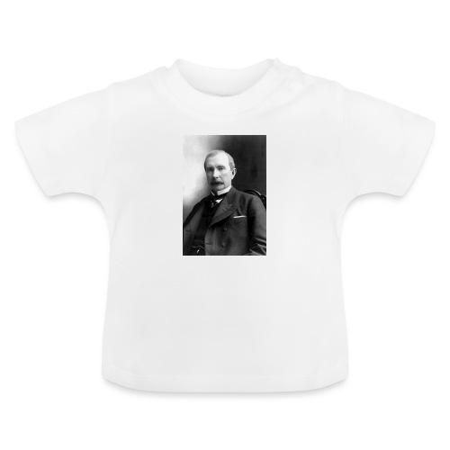 Rockerfeller - Baby T-shirt