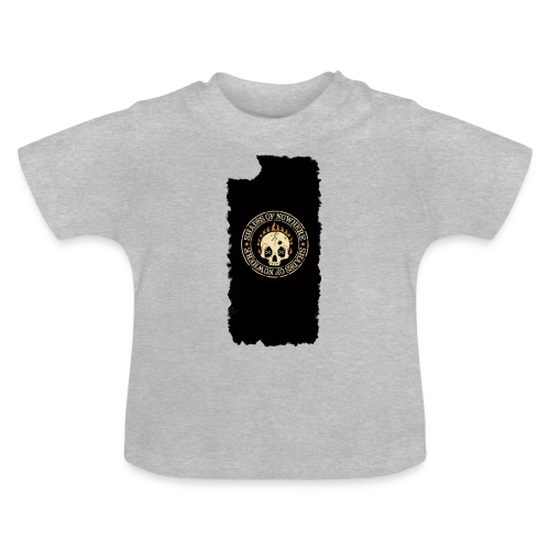 iphonekuoret2 - Vauvan t-paita