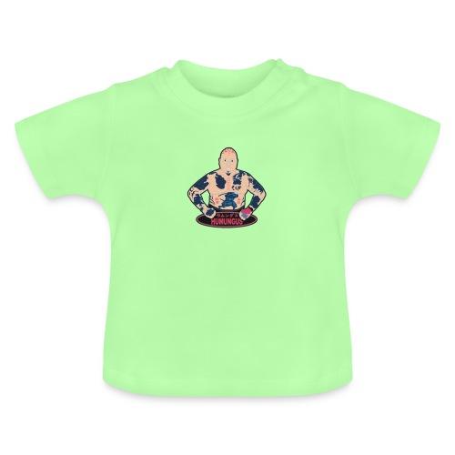humungus - Baby T-Shirt