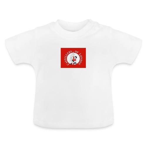 CoL - Baby T-Shirt