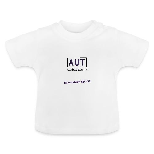 Avatarp png - Baby T-Shirt