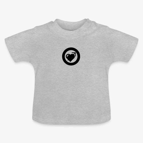 LOOVE (SS18) - Maglietta per neonato