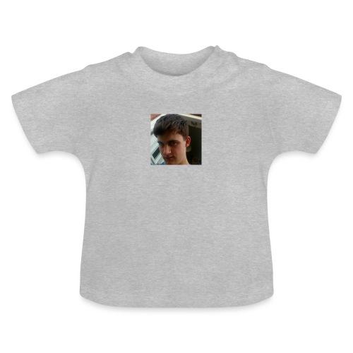 will - Baby T-Shirt