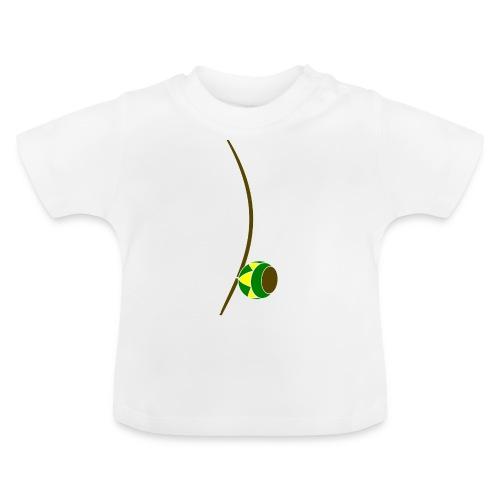 Berimbau - Baby T-Shirt