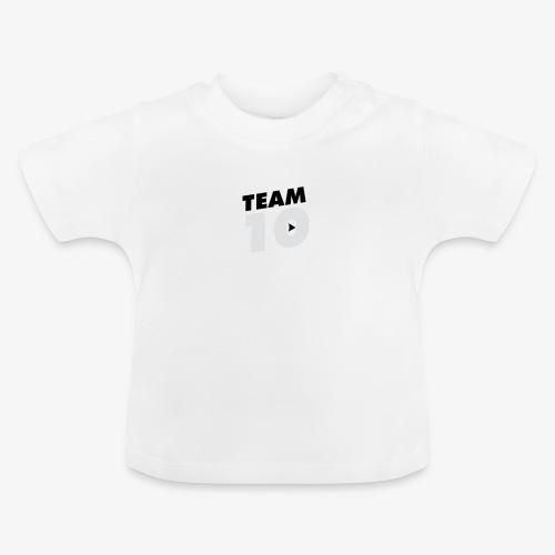 tee - Baby T-Shirt