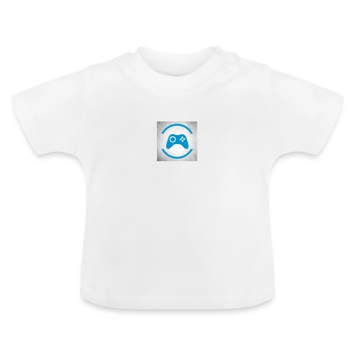 mijn logo - Baby T-shirt