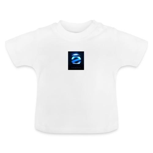 ZAMINATED - Baby T-Shirt