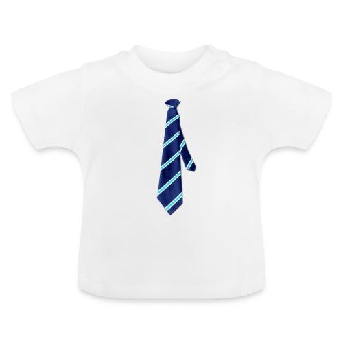 Tie - Baby T-Shirt