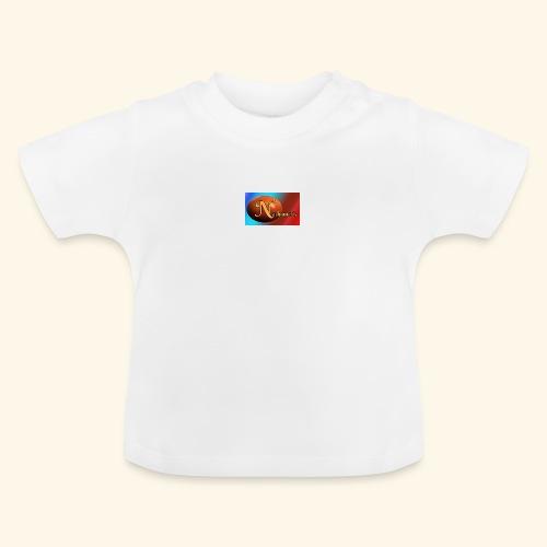 NathanielsLogo2 - Baby T-Shirt