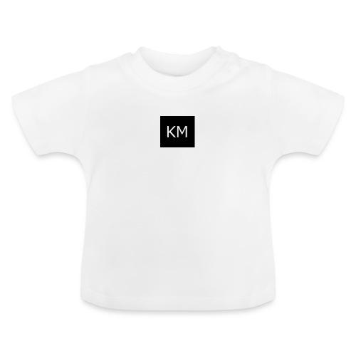 kenzie mee - Baby T-Shirt