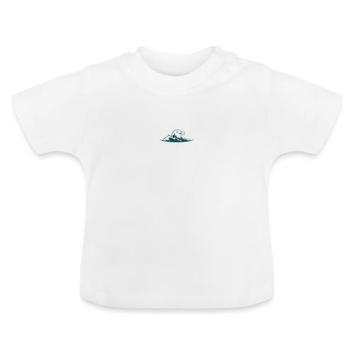 Eagle - Maglietta per neonato