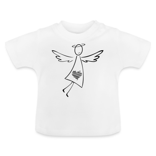 Engel - Baby T-Shirt