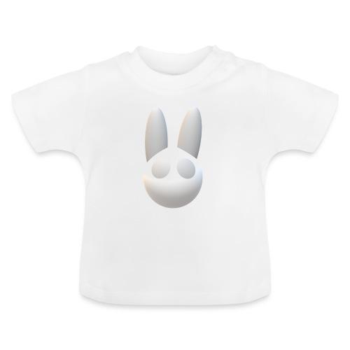 Baby Bunn - Baby T-Shirt