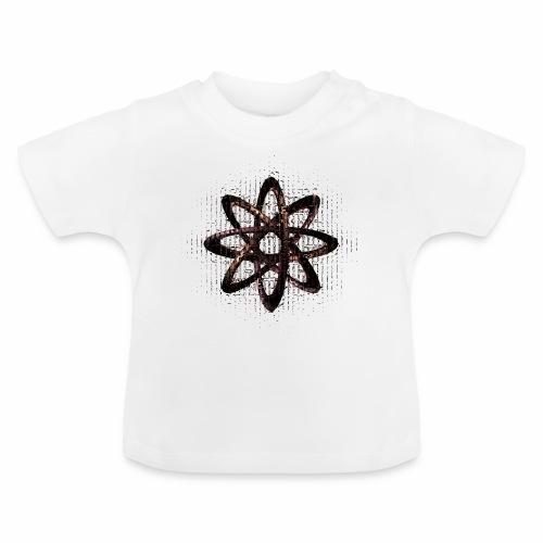 Atom - Baby T-Shirt