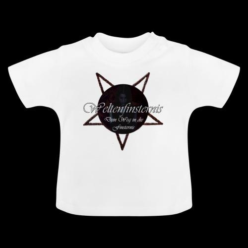 WF7 png - Baby T-Shirt