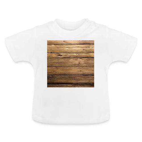 bg jpg - Baby T-Shirt