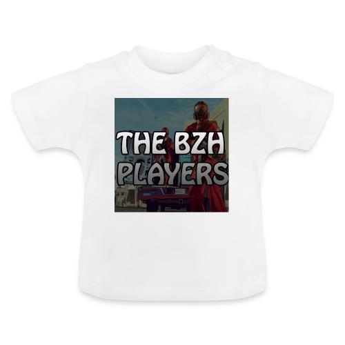 T-Shirt The BloYd - T-shirt Bébé