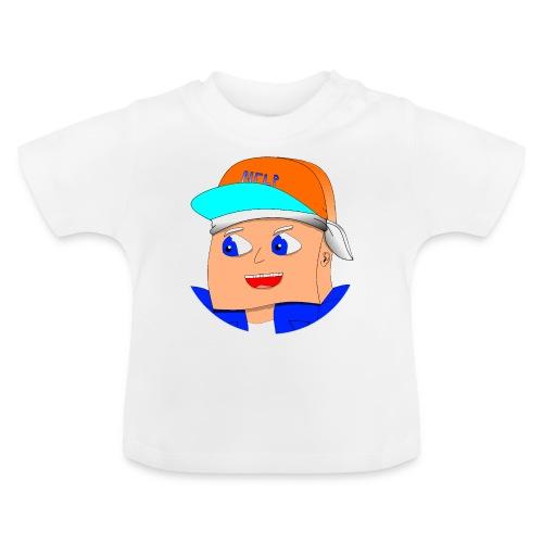 Profilbild Zeli - Baby T-Shirt