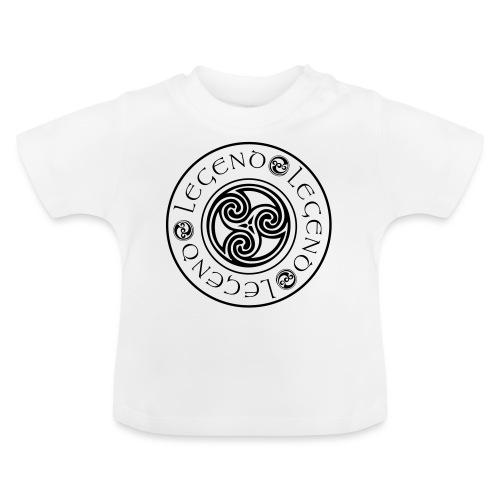 Legend2 - Baby T-Shirt