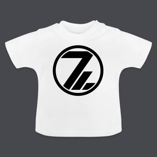 OutsiderZ Tasse - Baby T-Shirt