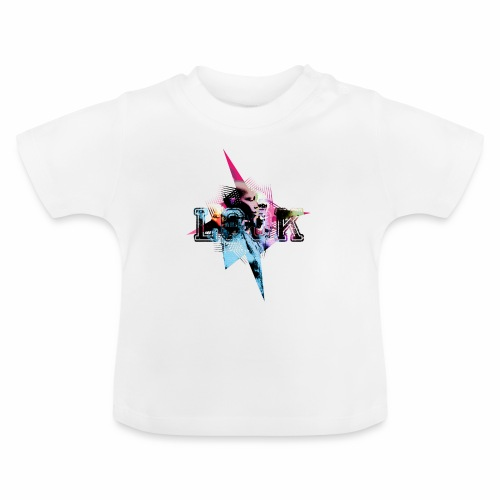 My Style - Baby T-Shirt
