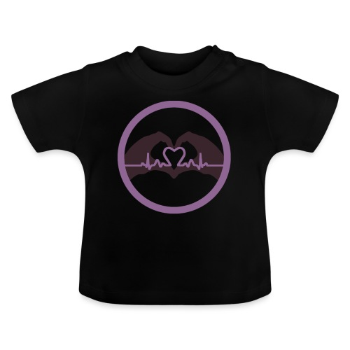 Logo ASC - T-shirt Bébé