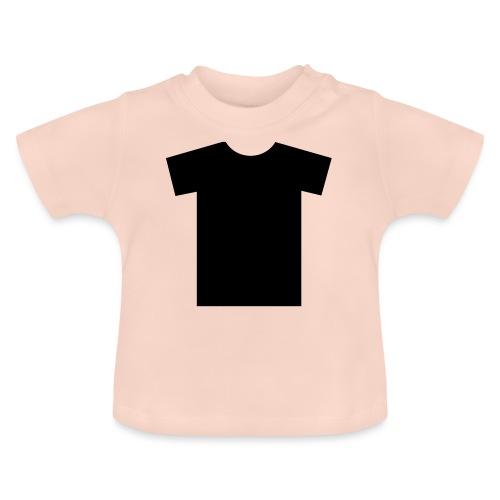 t shirt - T-shirt Bébé
