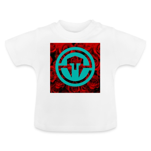 xxImmortalScope - Baby T-Shirt