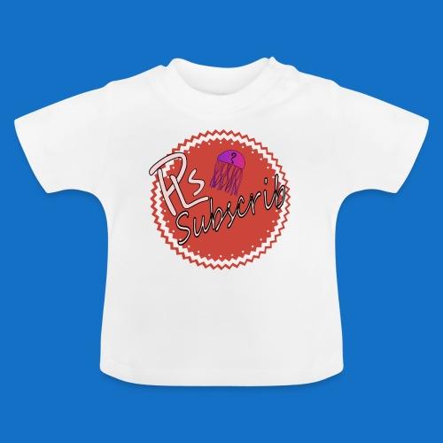 PLsSubscrib - Baby T-Shirt