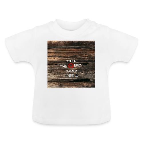 Jays cap - Baby T-Shirt