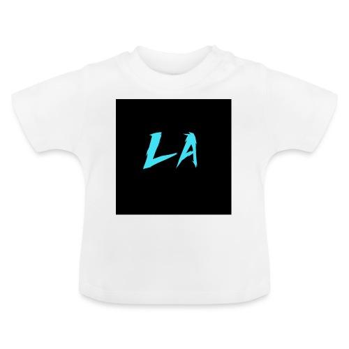 LA army - Baby T-Shirt