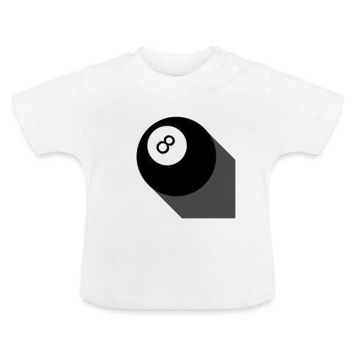 sn8ker - T-shirt Bébé