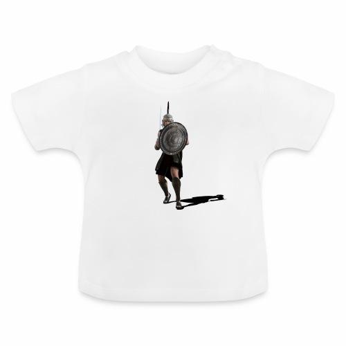 Gladiator - Baby T-Shirt