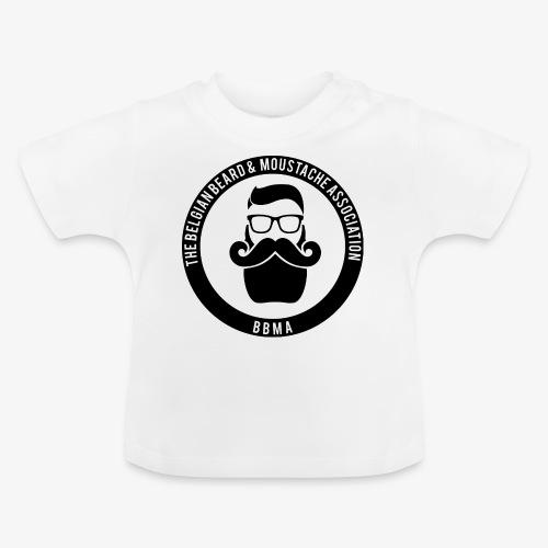 bbma - Baby T-shirt