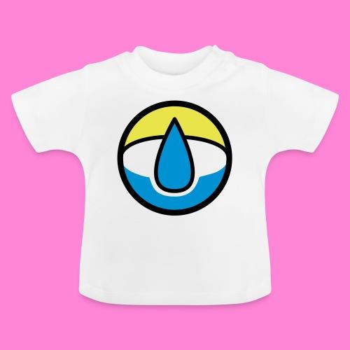 waterpunt - Baby T-shirt